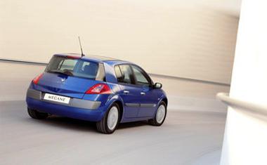 Купить запчасти Mazda на autoriginalcomua Продажа