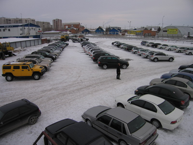 люберецкий авторынок цены и фото авто