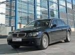 BMW 7 Series / ����� ����� ��� ��������