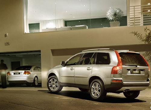 Nissan 4x4 Club - NISSAN 4x4 - NISSAN 4x4