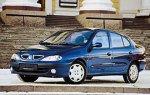 Renault Megane / �� ����� ����, �� ���� ������