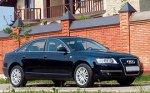 Audi A6 / ������ ��� ����������