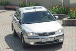 Ford Mondeo / ����� ������ �����