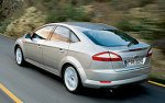 Ford Mondeo / ���� � �������-����!