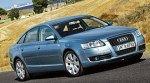 Audi A6 / ������ ��� ���� Audi A6
