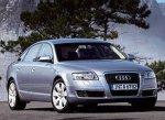 Audi A6 / ������ �������