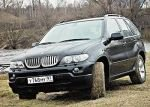BMW X5 / ����� X