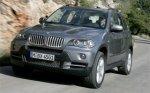 BMW X5 / ���� ����