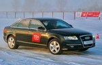 Audi A6 / ������� ������ �����