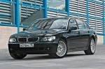 BMW 7 Series / �������� ��������