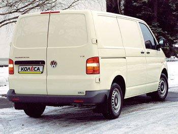 Для автобуса ПАЗ двигатель бензиновый, без — Воронеж