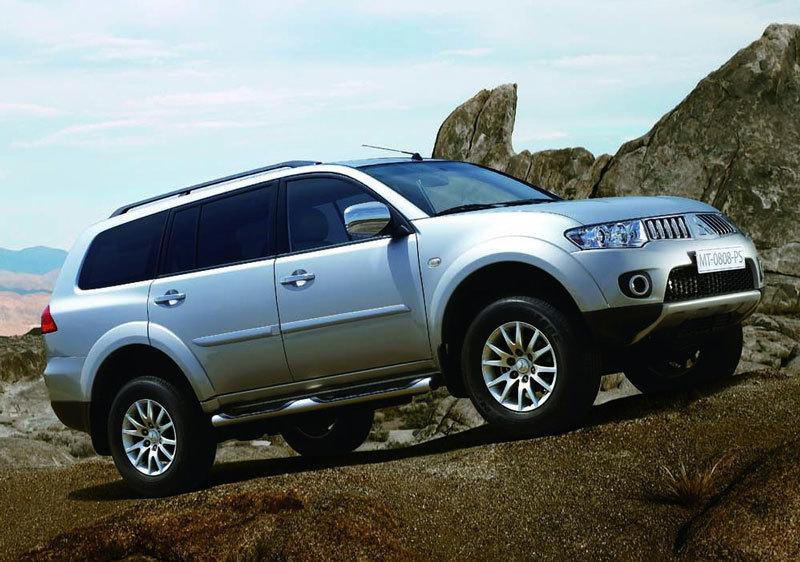 Купить Ford в Иваново , бу авто с пробегом, цены и фото на