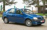 Renault Logan / ����� ������ ����� ������