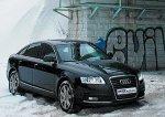 Audi A6 / �������� �� 6-�� �