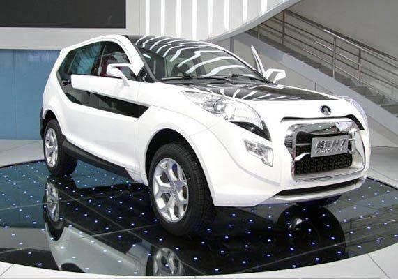 http://img2.autonavigator.ru/pics/012/326/33702_loaded.jpg