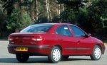 Renault Megane / ����� Renault Megane I (1995-2002) ����� � ������