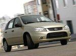 На волне утилизации автомобилей ВАЗ продолжает бить рекорды по объёмам продаж
