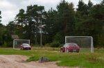 ���� Peugeot 308 VS Renault Megane: ����� ���������� �����