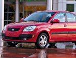 KIA Rio, Nissan Micra, Citroen C1, Renault Logan, Renault Sandero, KIA Picanto / �������� ��-�������