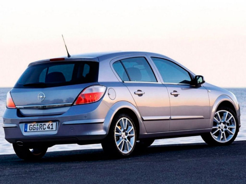 Купить 🚗 Peugeot 307 (Пежо 307) 2005 гв в Воронеже по