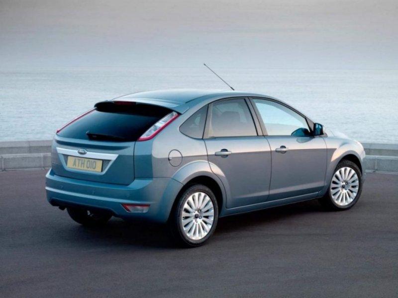 Автозапчасти для Hyundai Solaris в Алматы - Страница 5