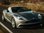 Aston Martin объявляет о партнерстве с Investindustrial