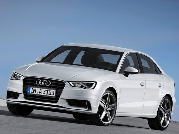 Audi акция forex expert advisor ranking