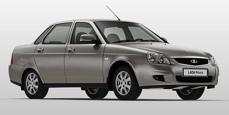 Автомобили севастополь в кредит