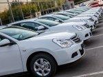 Nissan объявляет об участии в госпрограмме льготного автокредитования