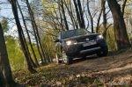 Suzuki Grand Vitara: Не старый, а проверенный
