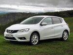 Nissan представляет в РФ новые кредитные программы