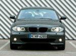 BMW 1 Series (E87, 2004-2011): Копейка рубль бережет