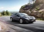Компания Honda Motor RUS продлевает программу лояльности для клиентов