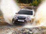 Условия кредитной программы Subaru Drive в РФ изменились