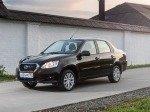В российских салонах Datsun действуют спецусловия на покупку автомобилей