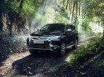 Покупка автомобилей Mitsubishi в кредит в России стала выгоднее