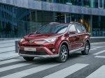Toyota предлагает жителям Сахалина, Владивостока и Хабаровска специальный кредитный продукт