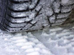 Обзор зарубежных тестов зимних шин сезона 2016-2017