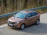 Выгода при покупке Lada XRAY по trade-in увеличена в 2 раза