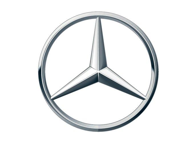 Мантуров оценил в300млневро строительство завода Daimler вПодмосковье