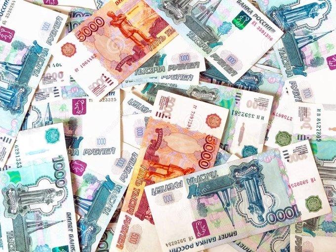 Хуснуллин: главный инвестор Москвы— город эксклюзив