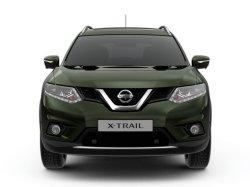 Nissan предлагает россиянам автомобили в кредит по сниженным ставкам