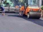 В Москве построят более 360 км дорог за три года