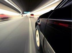 Госдума поддержала введение штрафа за опасное вождение
