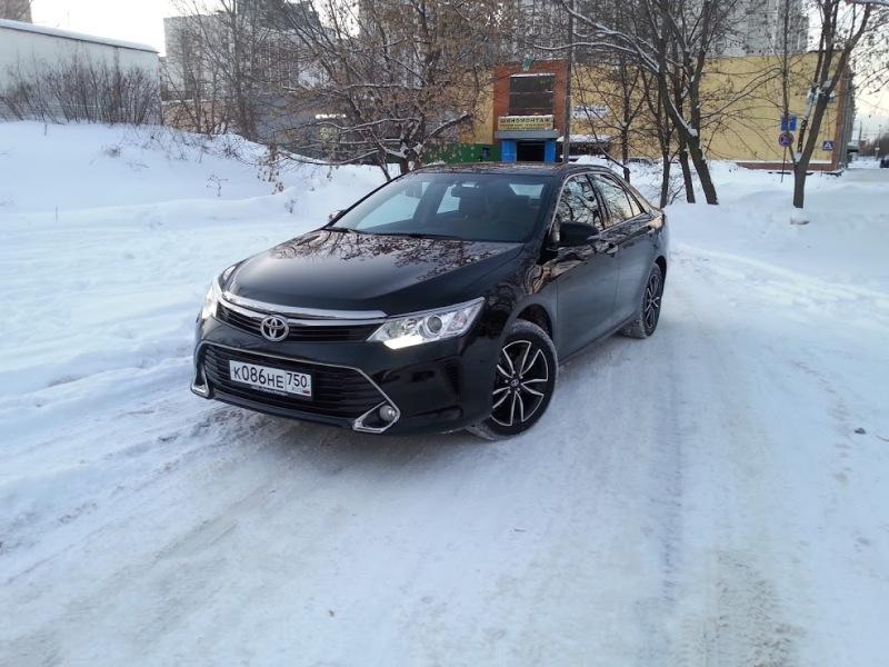 Новое авто 2018 до 800 тысяч рублей новые