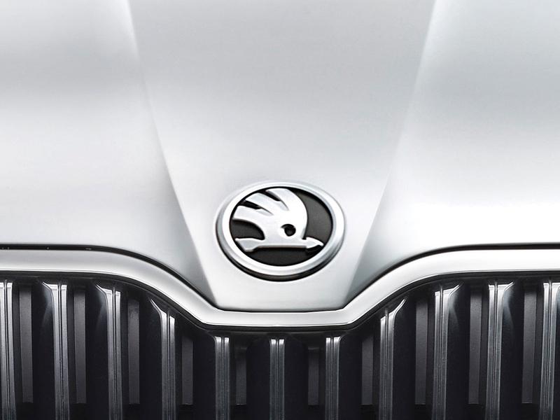 В Российской Федерации отзовут неменее 43 тыс. авто из-за высочайшего давления вгидросистеме