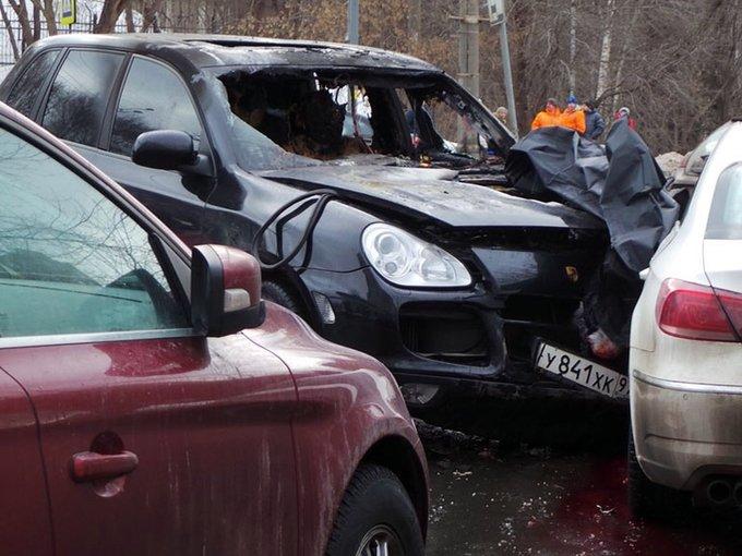 http://img2.autonavigator.ru/pics/032/332/97675_680.jpg