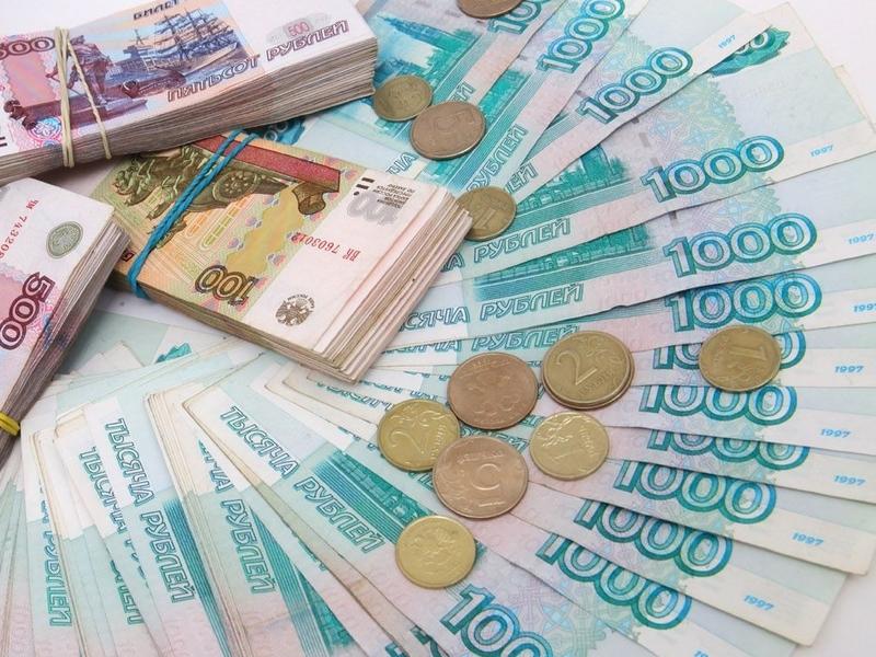 Новая поддержка автопрома: льготы и65 млрд руб.