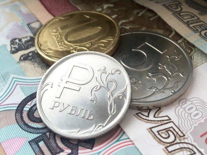 Воронежская область попала в «красную» зону рейтинга по ОСАГО