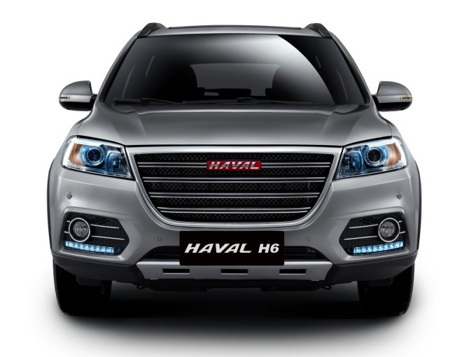 Haval («Хавейл») — бренд для россиян новый, как только наши соотечественники не называют машину: «Хавал», «Навал», а некоторые шутники и вовсе читают название задом наперед — «Лаваш»